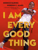 I Am Every Good Thing Pdf/ePub eBook
