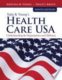 Sultz   Young s Health Care USA Book PDF