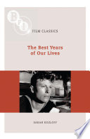 The Best Years of Our Lives Book PDF