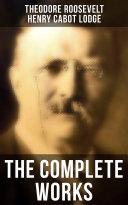 The Complete Works Pdf/ePub eBook