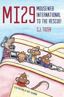 Pdf MI29: Mouseweb International to the Rescue! Telecharger