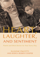 Heart  Laughter  and Sentiment