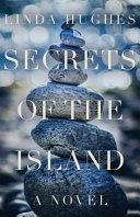 Secrets of the Island