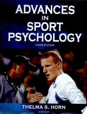 Advances+in+Sport+Psychology
