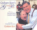 Graham Kerr's Gathering Place