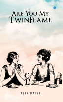 Are you my Twinflame