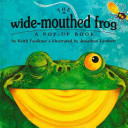 The Wide mouthed Frog Book PDF