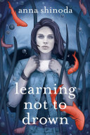 Learning Not to Drown Pdf/ePub eBook