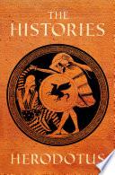 The Histories Pdf/ePub eBook