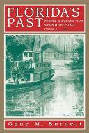 Florida s Past