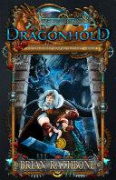 Pdf Dragonhold