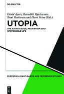 Utopia [Pdf/ePub] eBook
