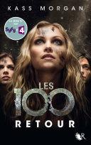 Pdf Les 100 - Tome 3 Telecharger