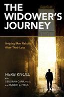 The Widower's Journey