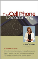 Cell Phone Decoder Ring