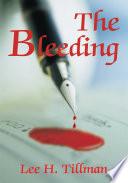 The Bleeding Book