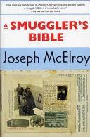 A Smuggler s Bible Book PDF