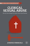 Clerical Sexual Abuse Pdf/ePub eBook