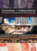 Innovation And Independence