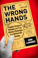 The Wrong Hands