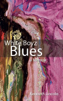 White Boyz Blues