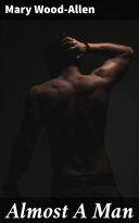 Almost A Man Pdf/ePub eBook