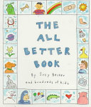 The All Better Book