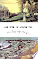 Age d'or et Apocalypse