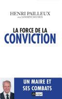 La force de conviction