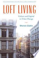 Loft Living Book PDF