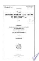Rehabilitation Monograph  Joint Series Book