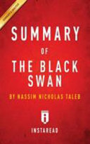 SUMMARY OF THE BLACK SWAN