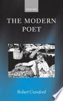 The Modern Poet