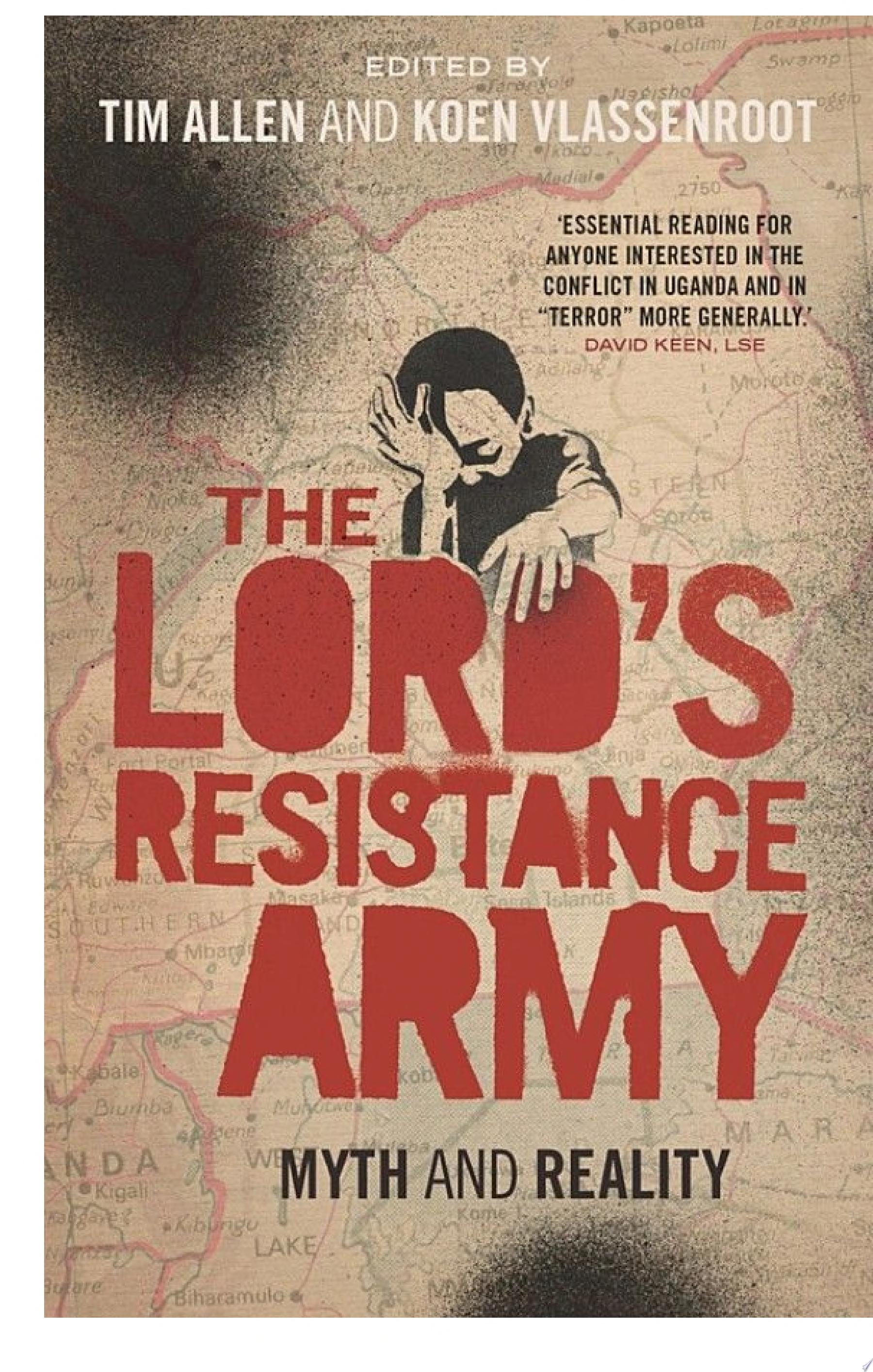 The Lord s Resistance Army