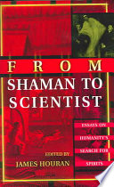 Free From Shaman to Scientist Read Online