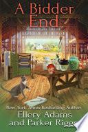 A Bidder End Book