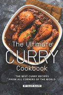 The Ultimate Curry Cookbook