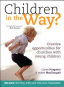 Children in the Way