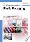 Plastic Packaging Book PDF