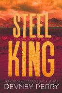 Gypsy King [Pdf/ePub] eBook