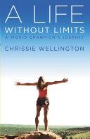 A Life Without Limits [Pdf/ePub] eBook
