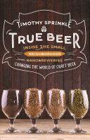 True Beer