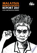 Malaysia Human Rights Report 2017