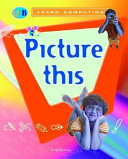 Picture This Book PDF