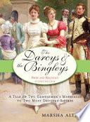 The Darcys & the Bingleys