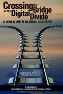 Crossing the Bridge of the Digital Divide
