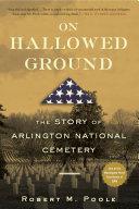 On Hallowed Ground [Pdf/ePub] eBook