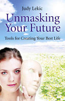 Unmasking Your Future