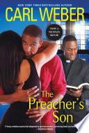 The Preacher s Son