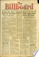 19 nov 1955